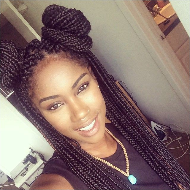 teens and tweens braids and natural styles