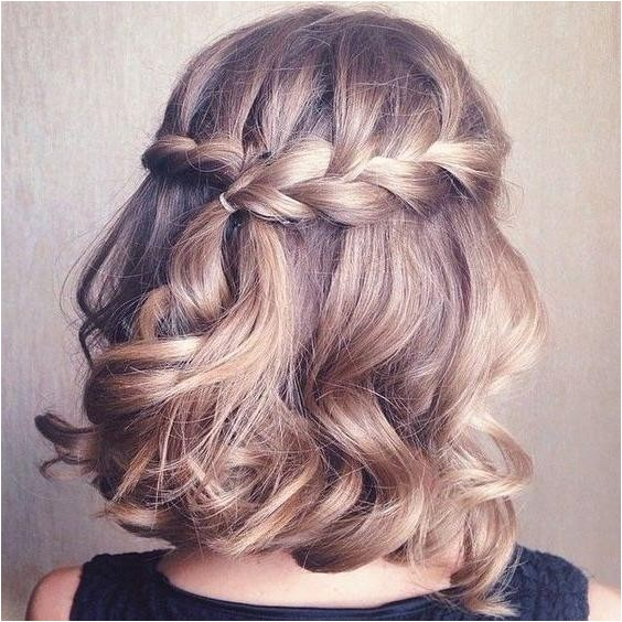 cute hairstyles for short hair home ing
