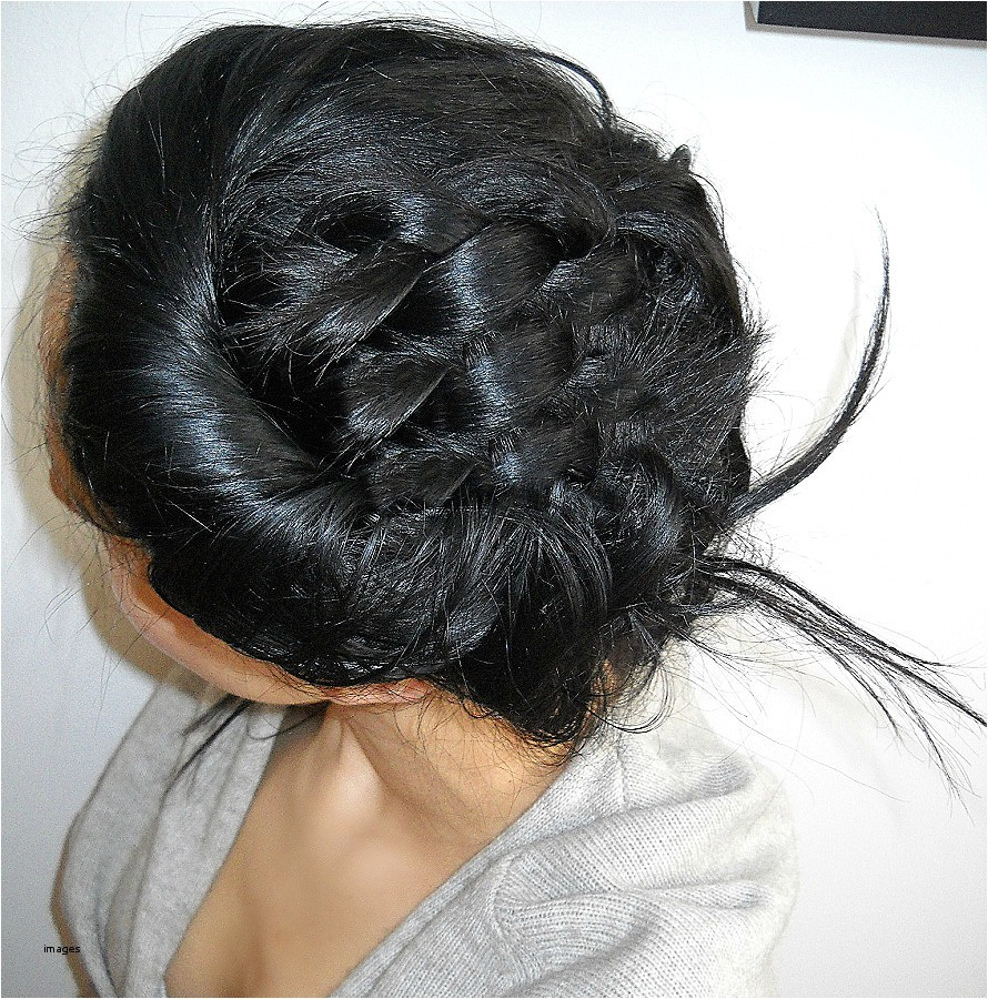 cute hairstyles for rainy days