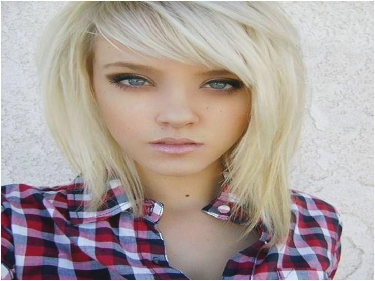 emo hair cuts cartonomics