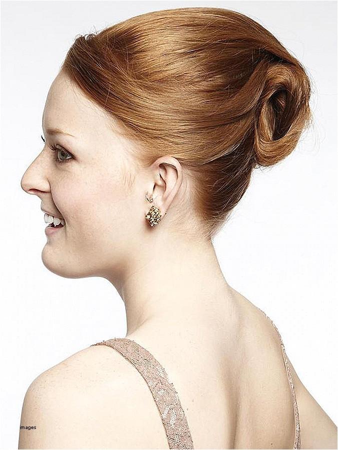cute fairy hairstyles
