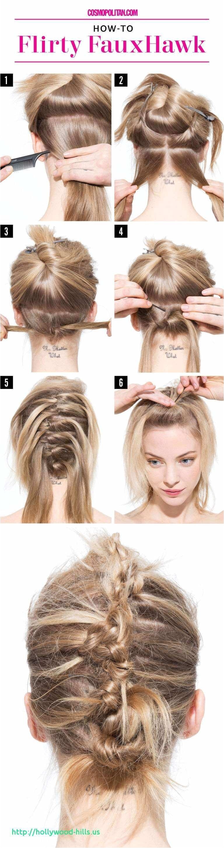 Cute Hairstyles for Wavy Hair Inspirational Elegant evening Hairstyles for Long Hair Awesome Haircuts 0d