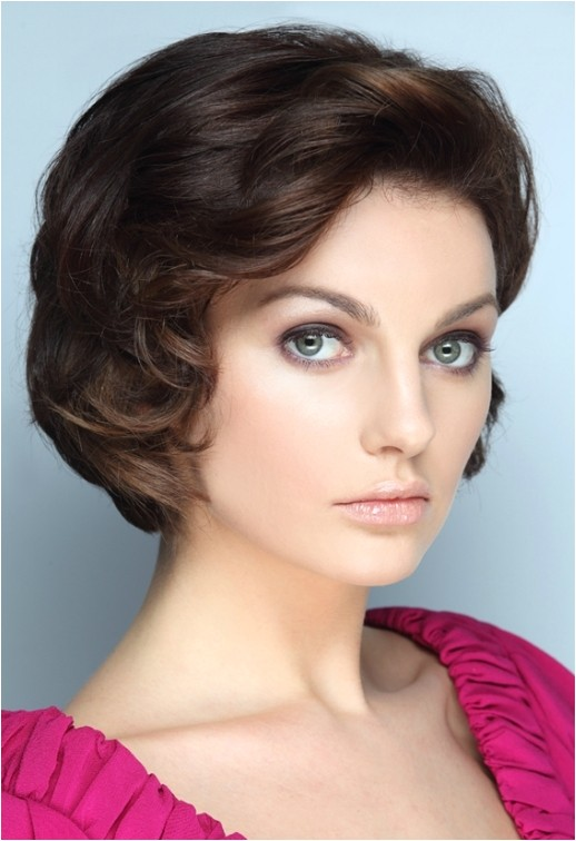 best picture of flirty hairstyles