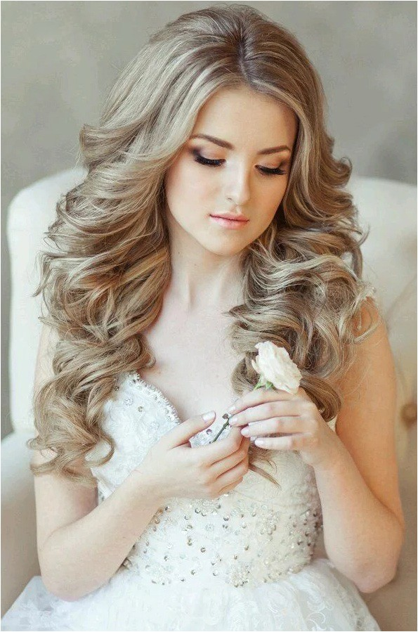 check out flirty hairstyles to rock