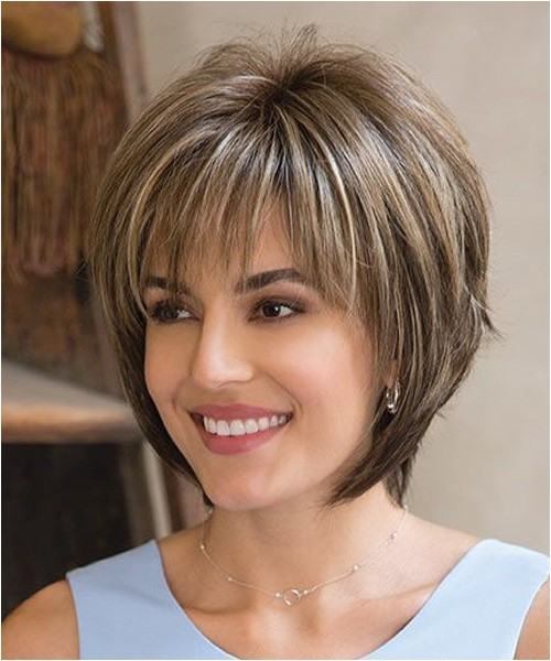 cute short haircuts for girl