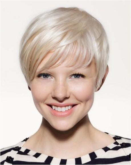 short fun hairstyles for women