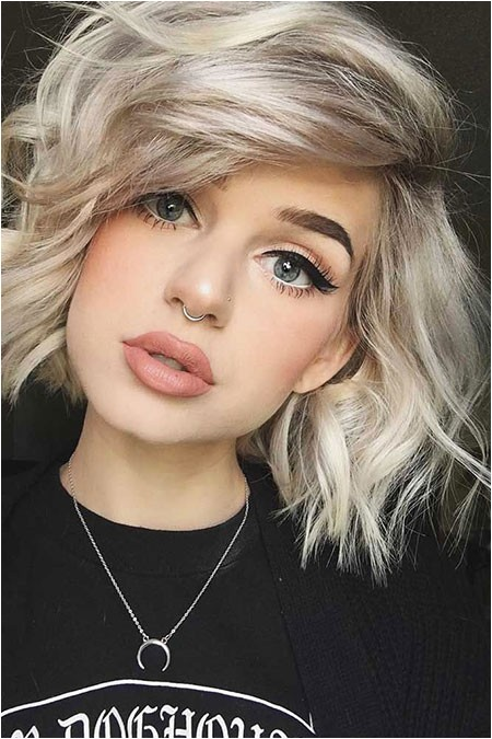 20 cute bob haircuts 2017