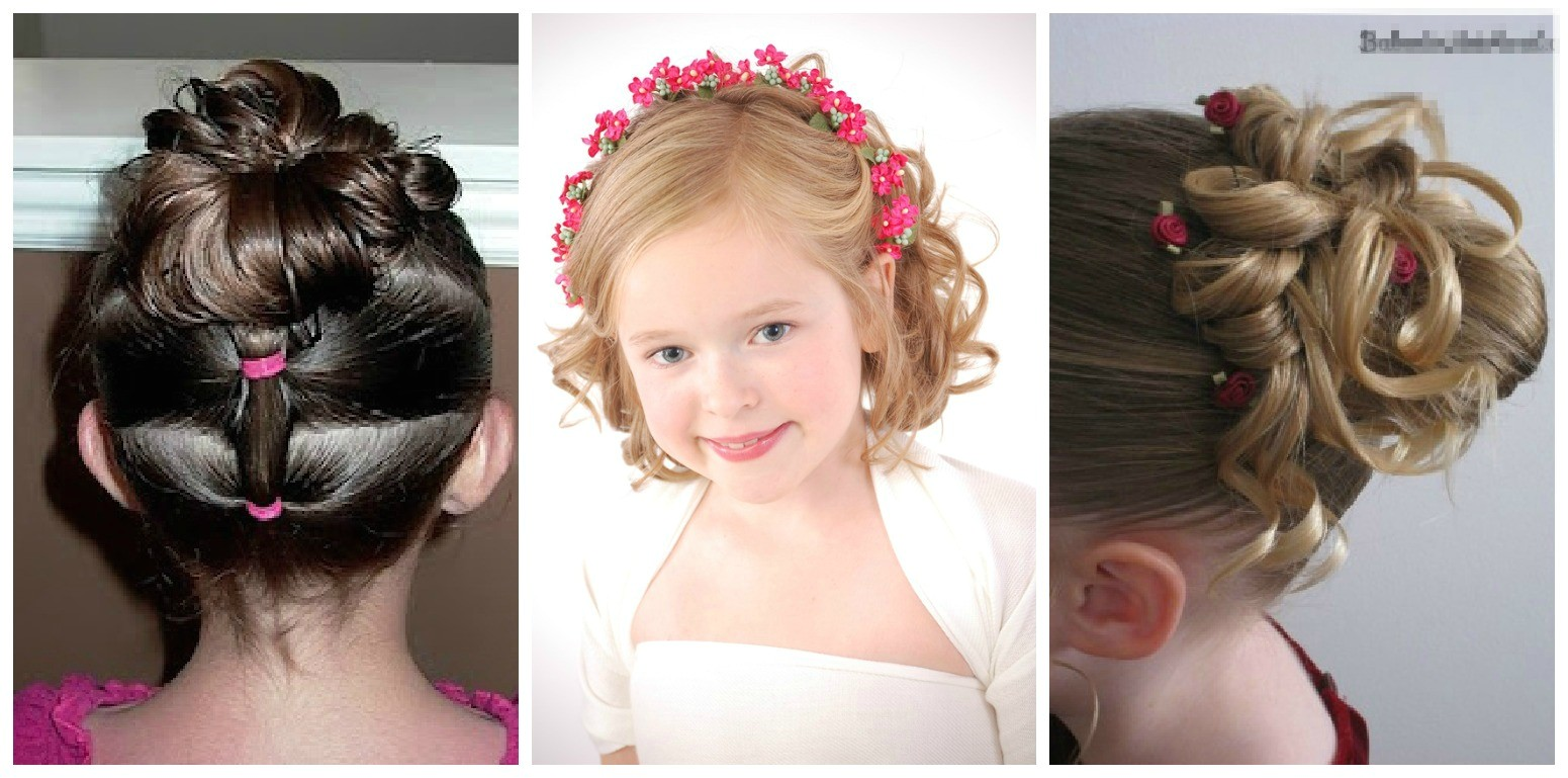 school picture day hairstyles girls cute for 2