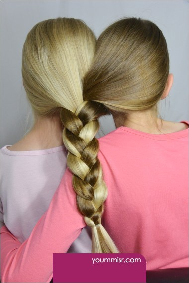 Cute Girl Hairstyles for School Pictures Cute Girls Hairstyles Website