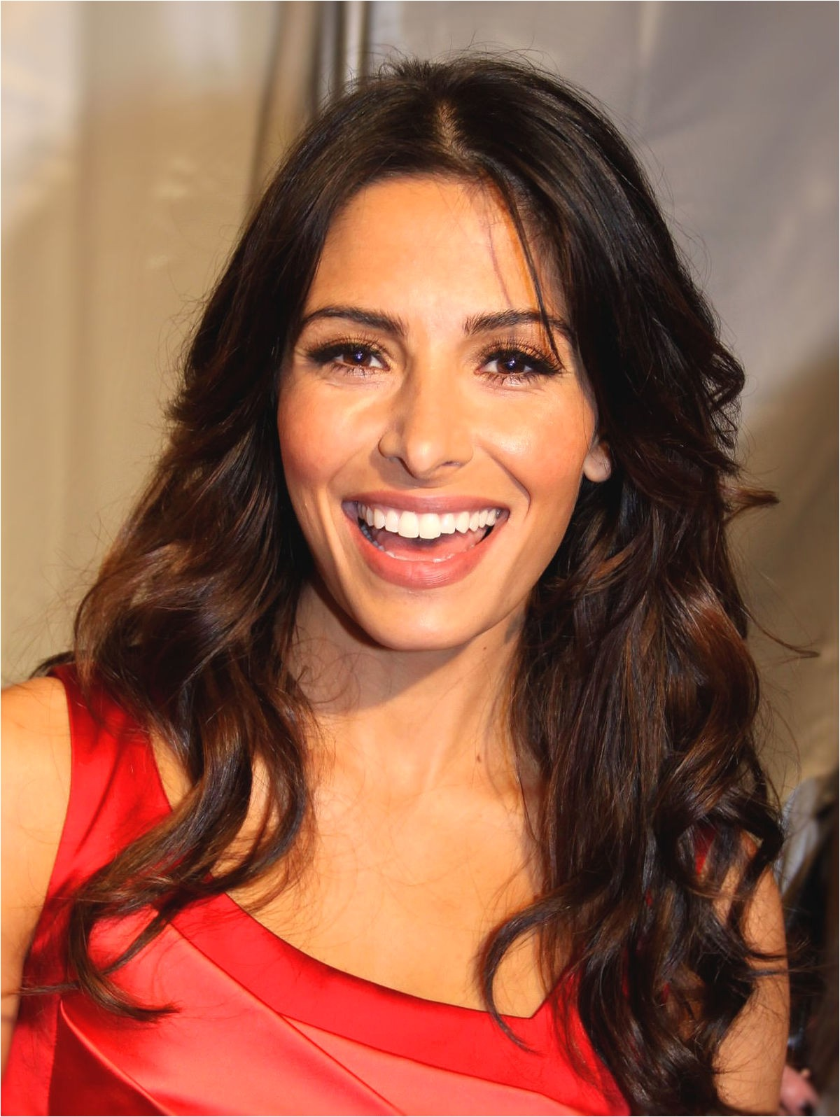 1200px Sarah Shahi cropped and retouched