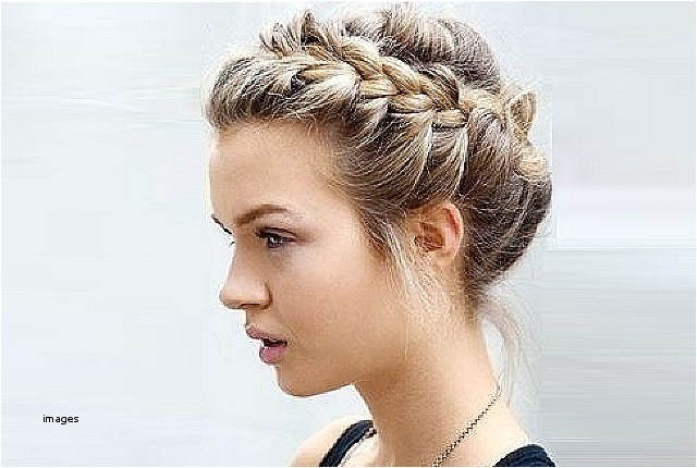 cute gym hairstyles for short hair best of daily hairstyles for sporty hairstyles for short hair quick and