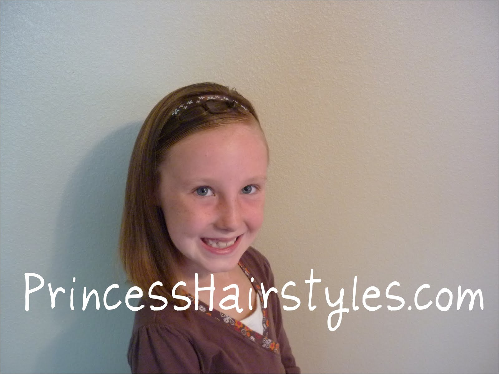 ideas for cute haircuts for 11 year olds