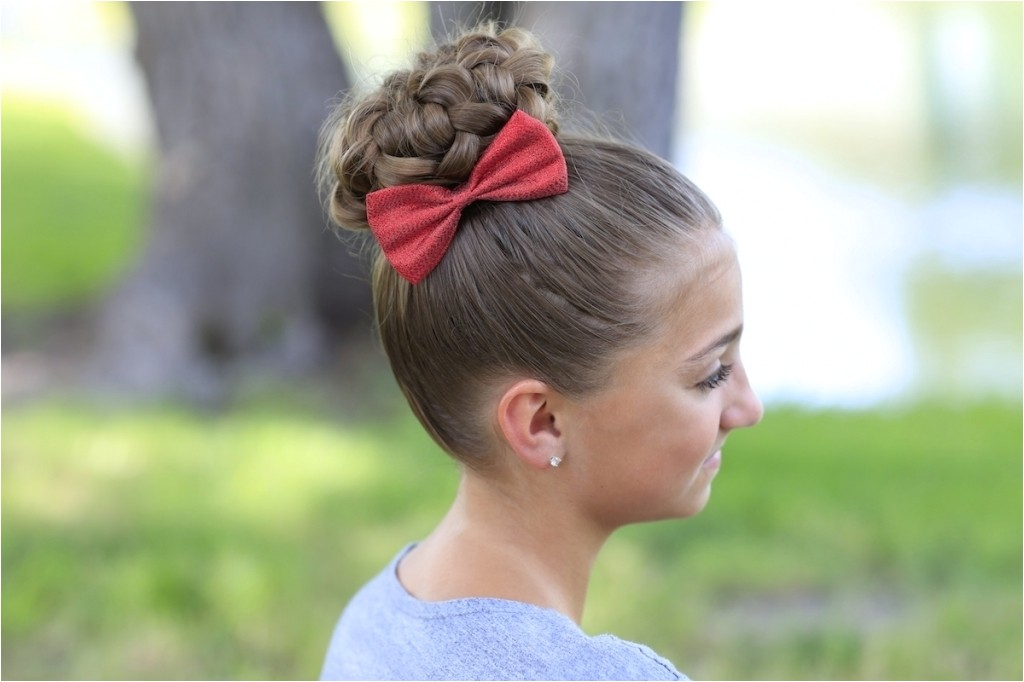 cute hairstyles for 2 year olds