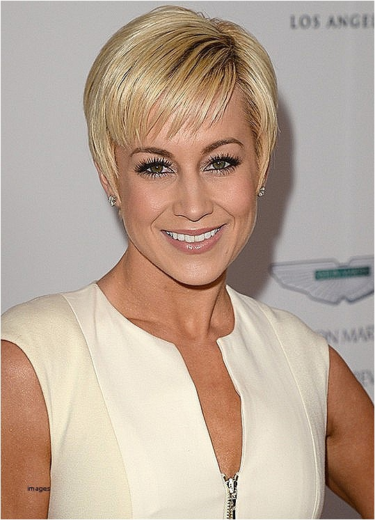 short hairstyles for 30 year old woman best of 2014 short hairstyles for women over 40 pixie haircut popular