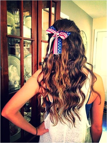 20 4th of july hairstyles for kids girls 2016 fourth of july hair