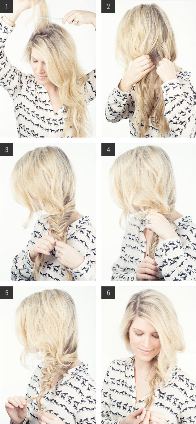 basic hairstyles for hairstyles for lazy days simple and easy hairstyling hacks for those lazy days cute
