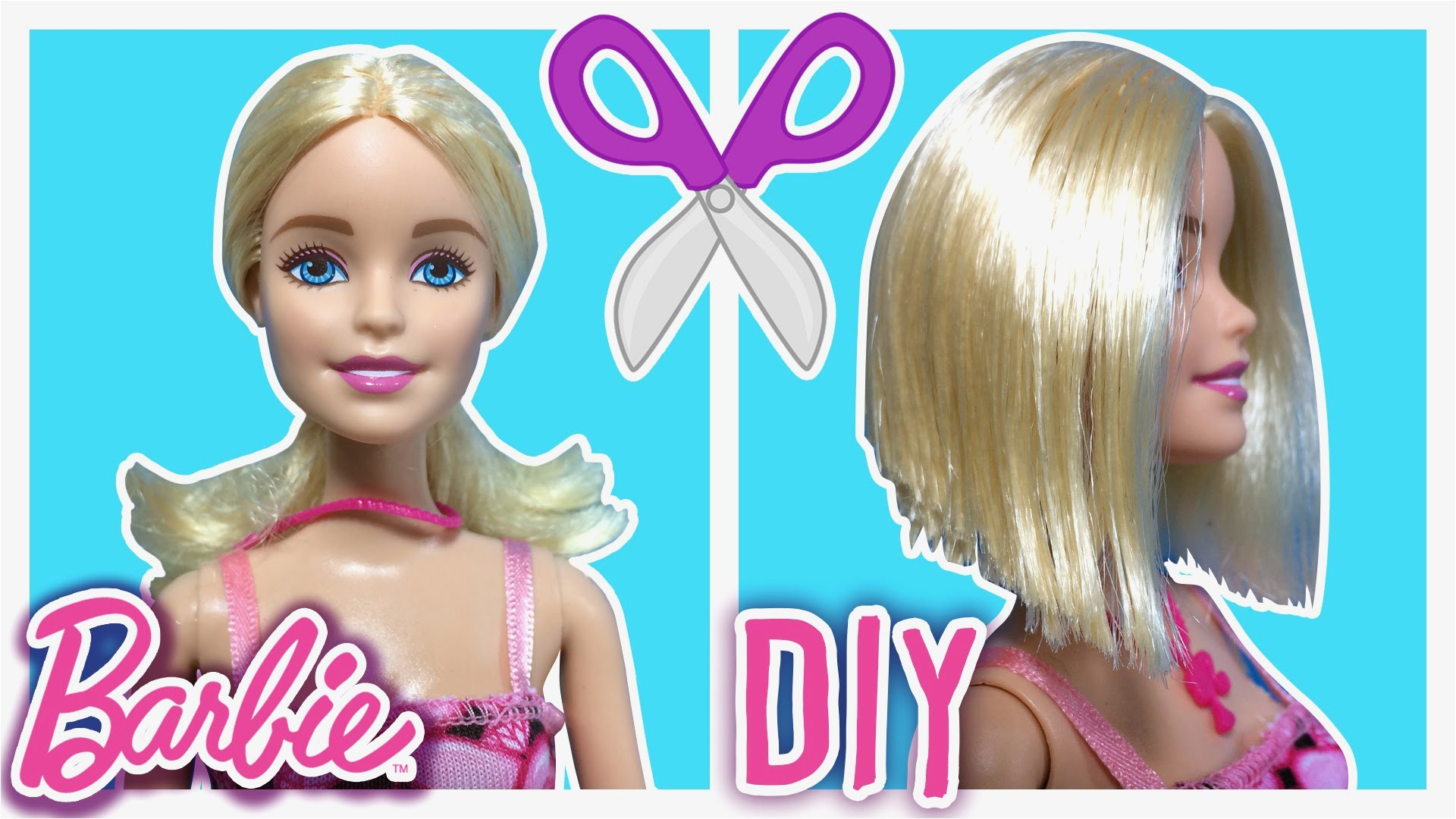 Cute Hairstyles New Cute Hairstyles For American Girl Dolls With image source geetaslist