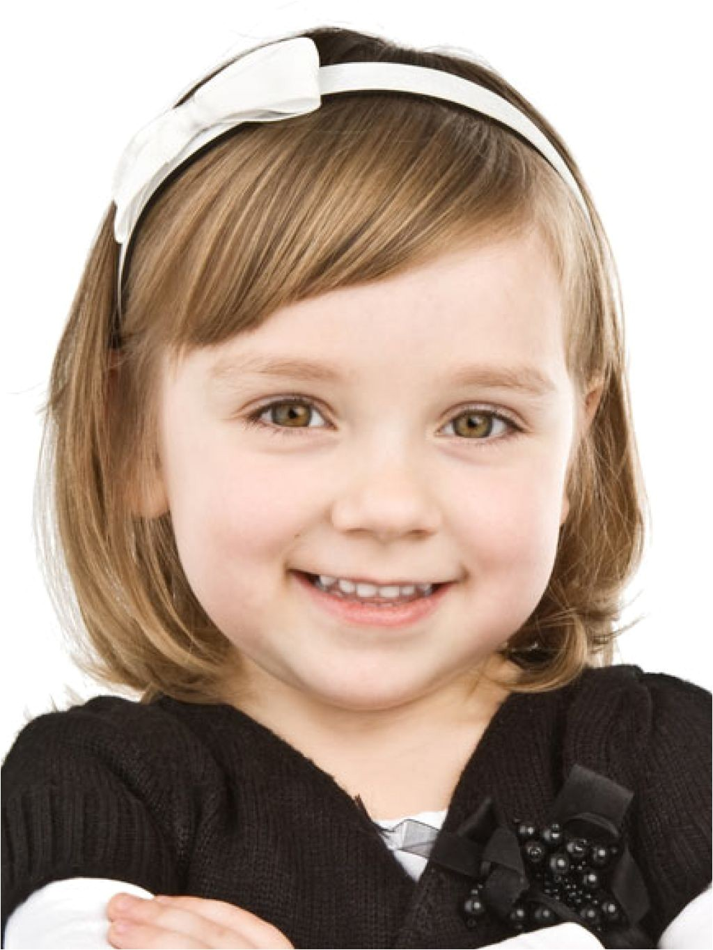 Cute Hairstyles for Baby Girls with Short Hair Image Result for Little Girls Short Haircut