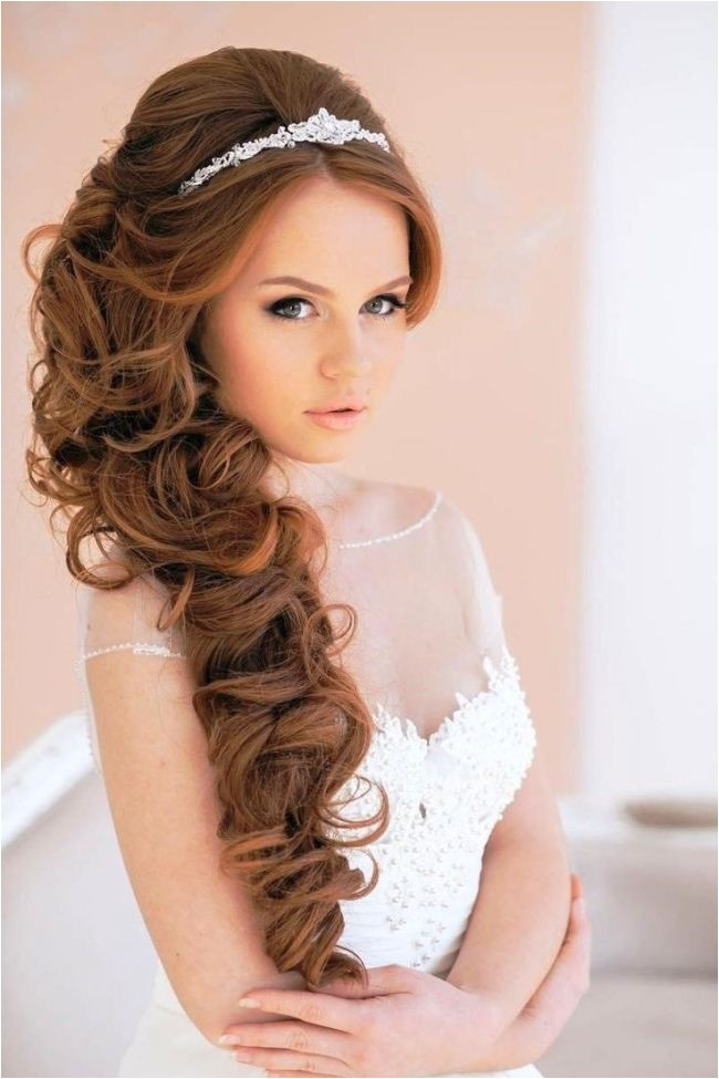 Cute Hairstyles for Birthday Parties Simple Birthday Hairstyles Hairstyles for A Birthday Party