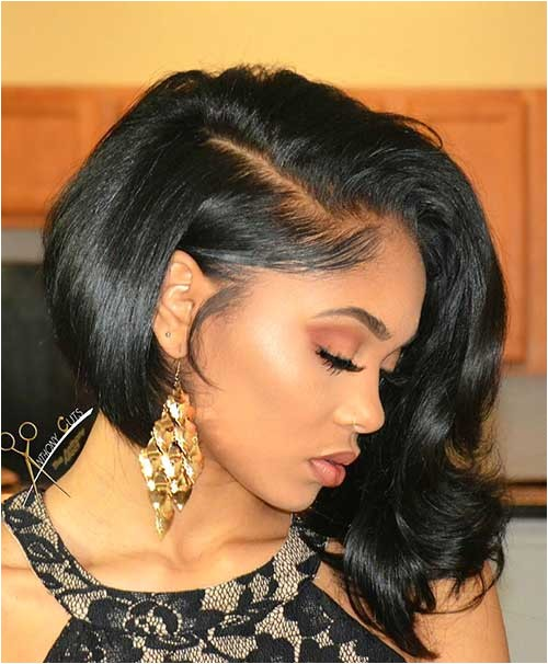 cute hairstyles for black girl hair