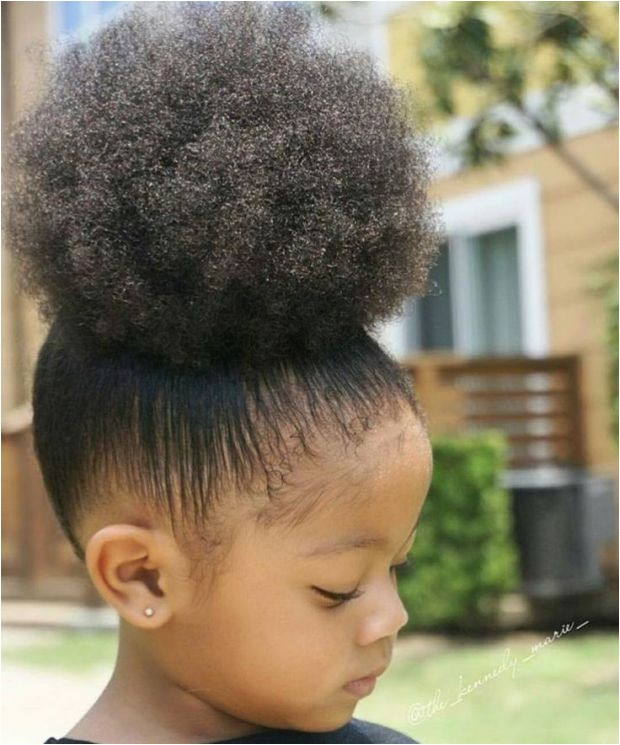 10 easy and cute hairstyles for kids