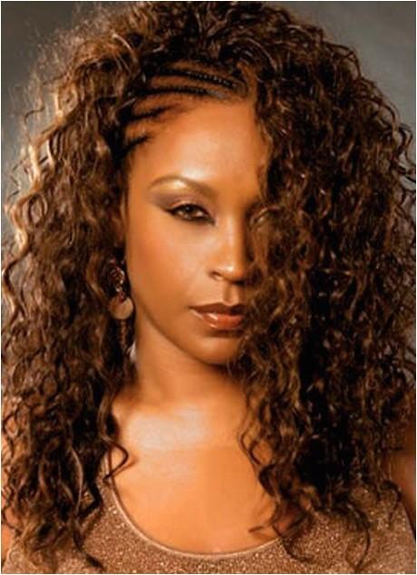 Cute Hairstyles for Black Teenagers Cute Hairstyles for Black Teenage Girls