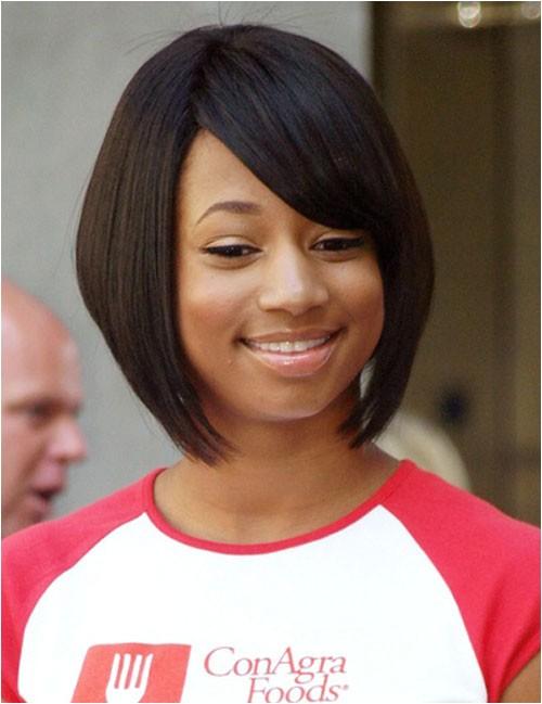 Cute Hairstyles for Black Teenagers Cute Short Hairstyles for Teens New Hairstyles Haircuts
