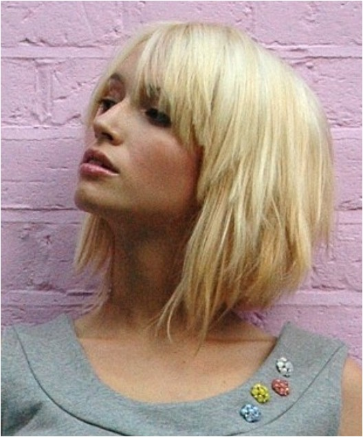 Cute Hairstyles for Blondes 2014 Cute Hairstyles for Girls Beautiful and Easy Hair