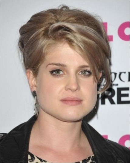 Cute Hairstyles for Chubby Faces Hairstyles for Fat Faces