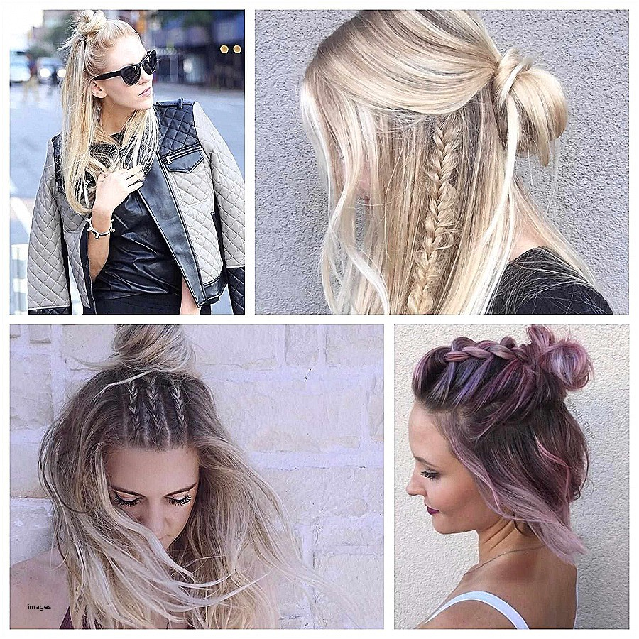 hairstyles for church