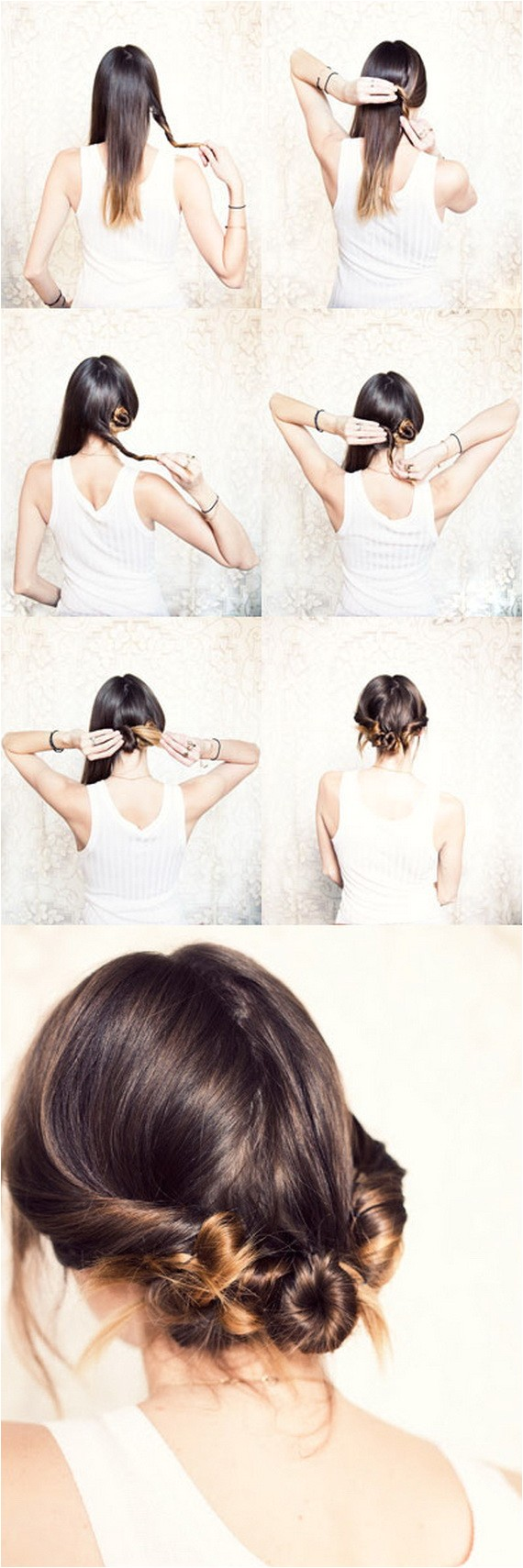 5 latest long hairstyles for girls with extensions for short hair blog84