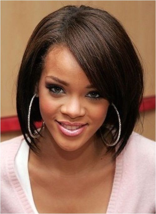 cute cool hairstyles for girls