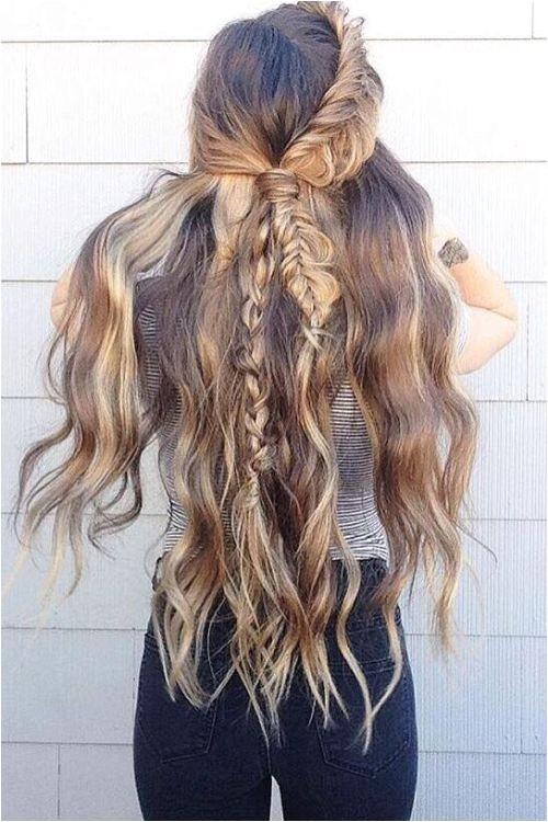 easy braids