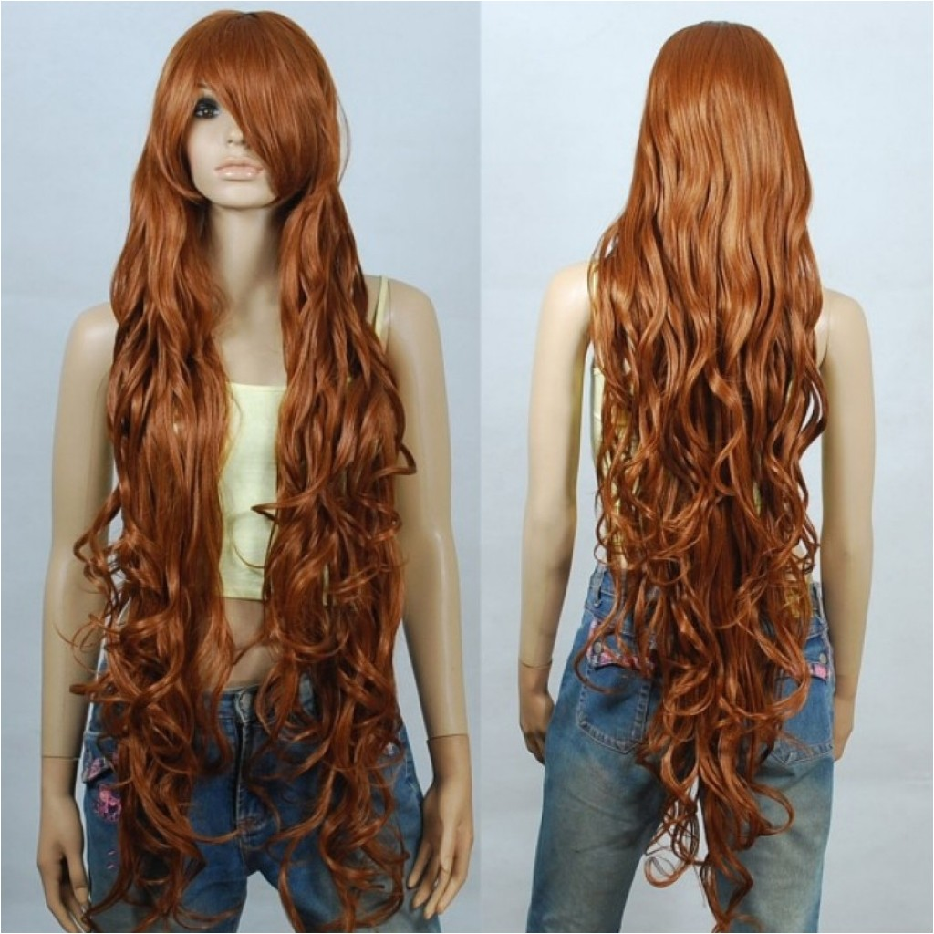 long curly hairstyles tumblr curly hairstyles for long hair tumblr cute medium hair styles