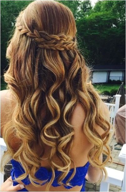 cute hairstyles for damas