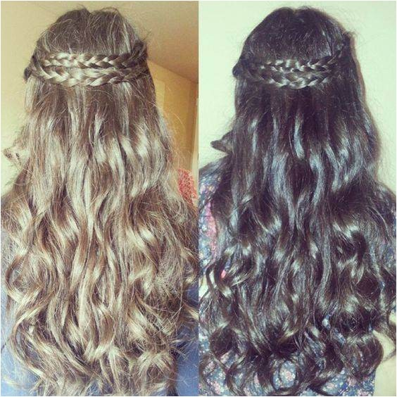 natural hairstyles for dama hairstyles gorgeous hairstyles for your wedding day weddbook