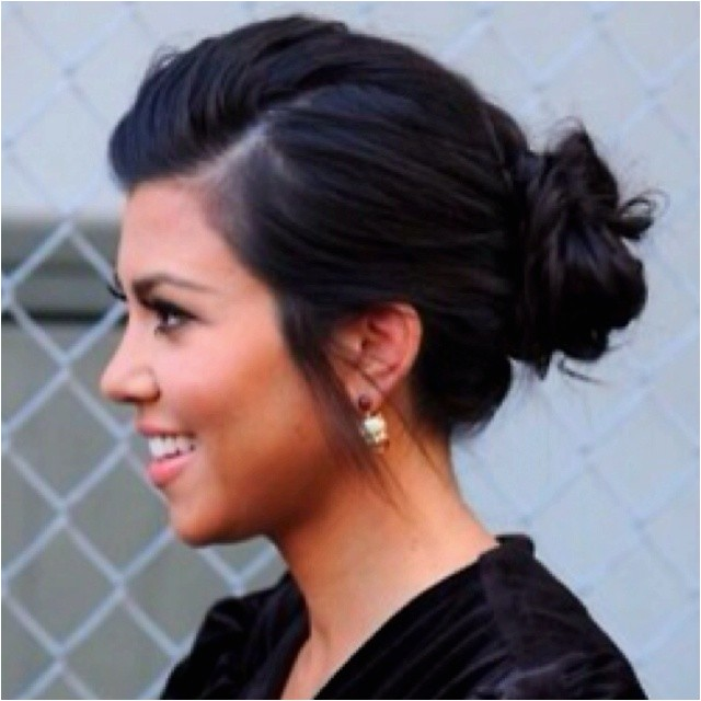cute business casual hairstyles