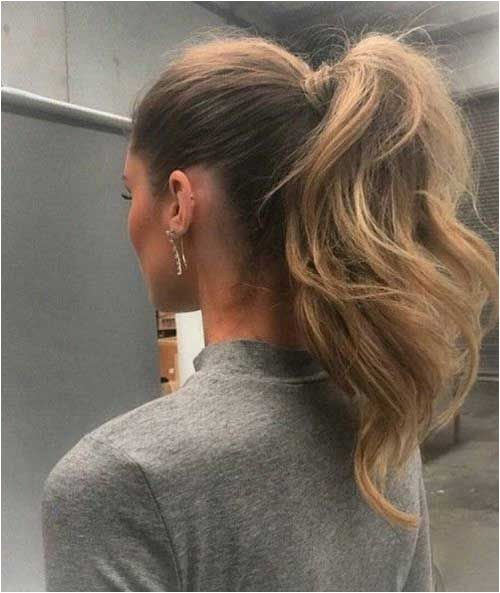 Cute Hairstyles for Interviews How to Wear Your Long Hair for An Interview Hair World