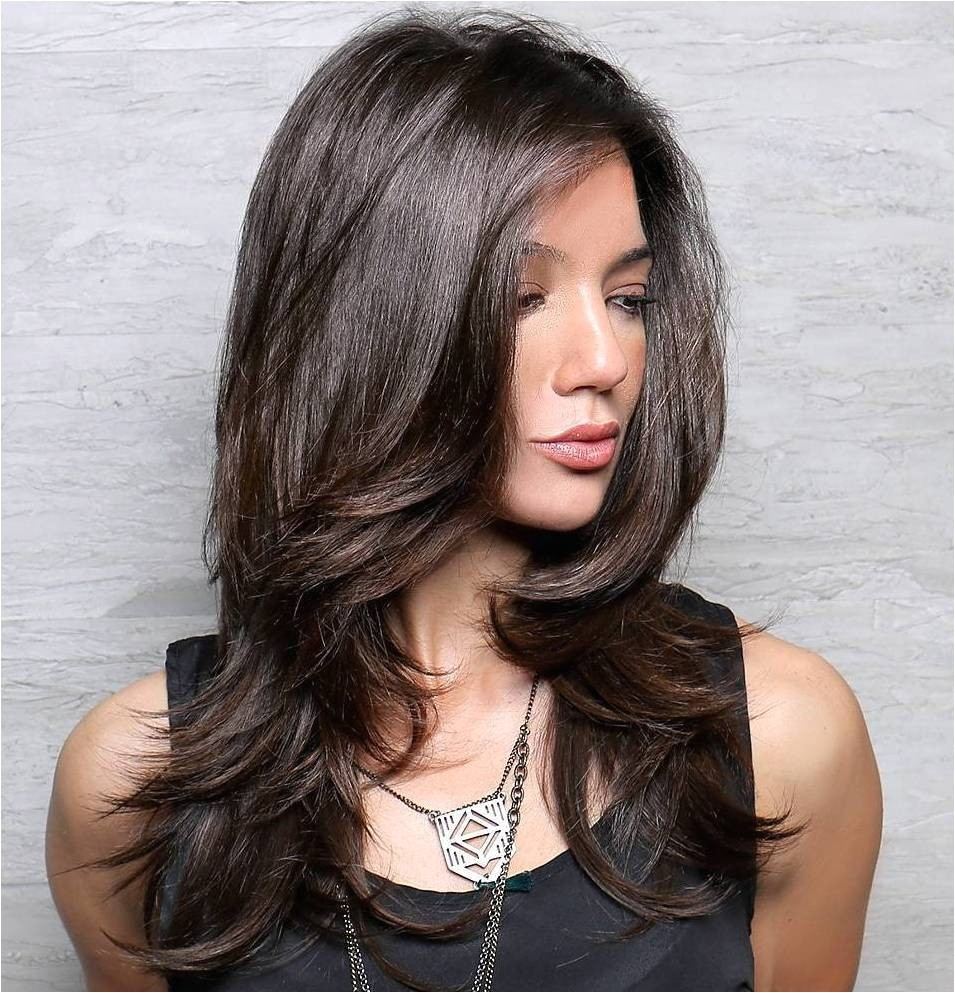 how to the cute hairstyles for long hair