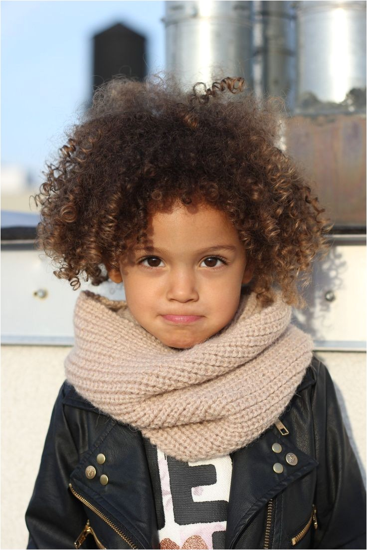 holiday hairstyles for little black girls