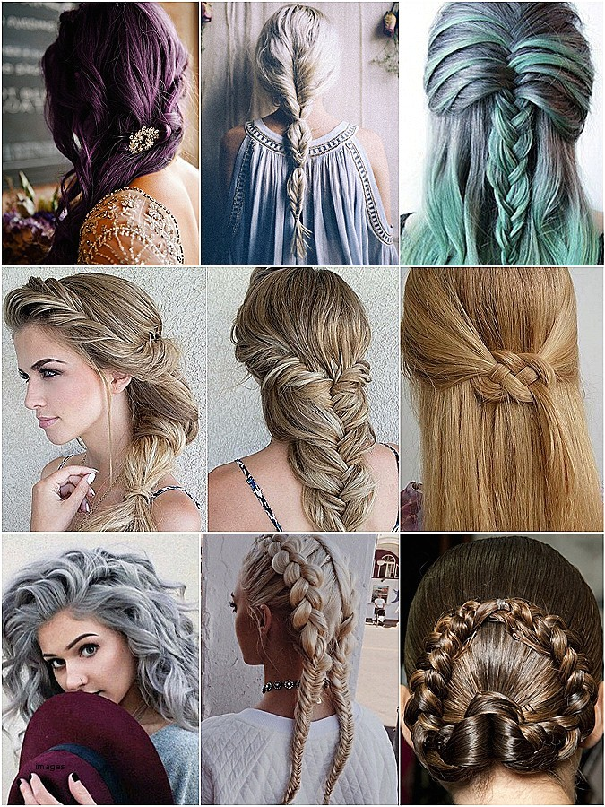 cute cowgirl hairstyles