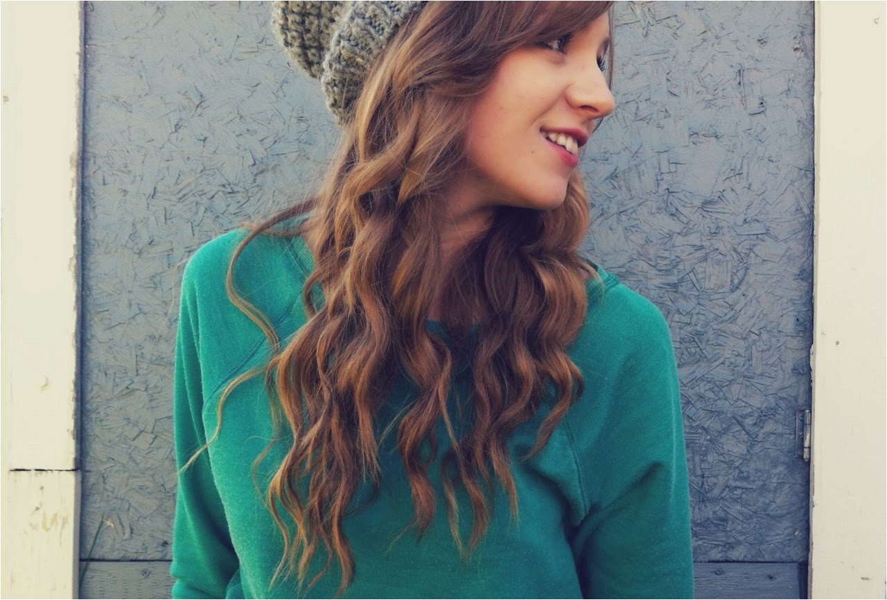 cute hairstyles for long hair tumblr prom 5
