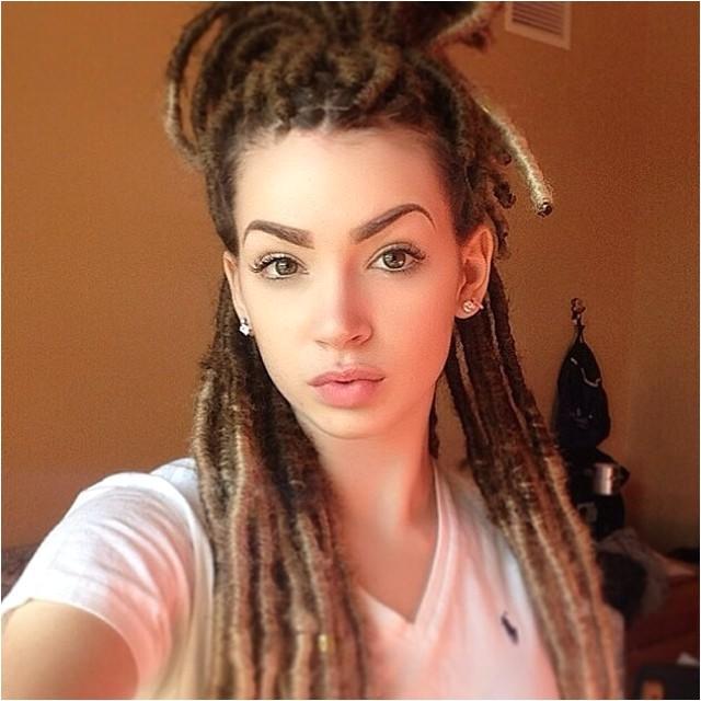 Cute Hairstyles for Medium Hair Tumblr Что подарить девушке на день рождения с которой дружите