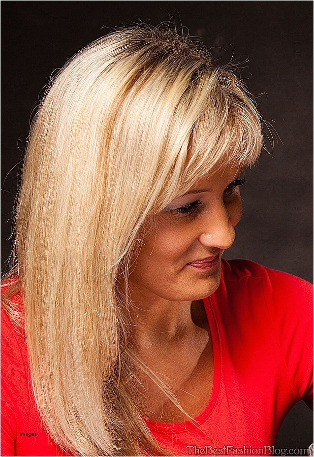 cute hairstyles for middle aged women