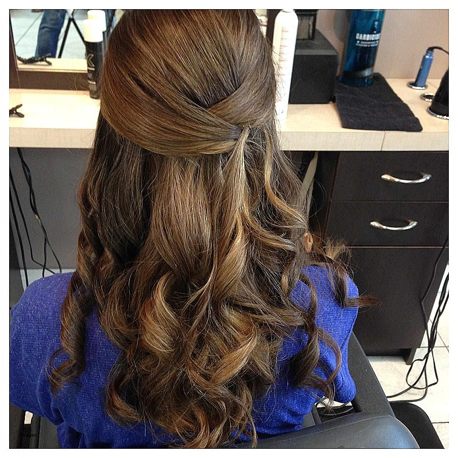 cute hairstyles for military ball