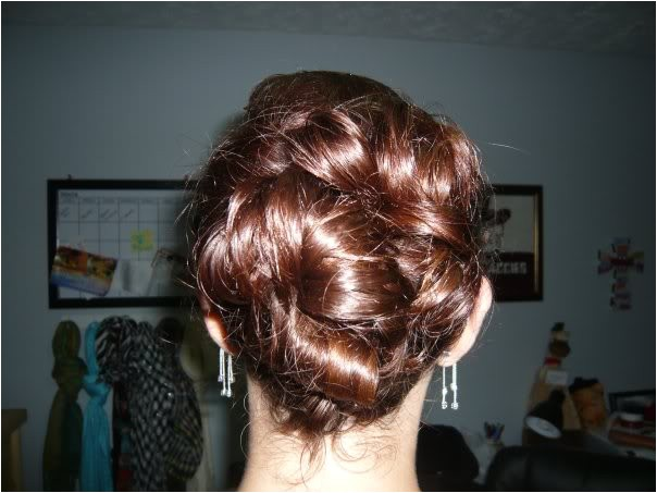 formal hairstyles for military ball hairstyles best ideas about military ball hair on pinterest easy updo