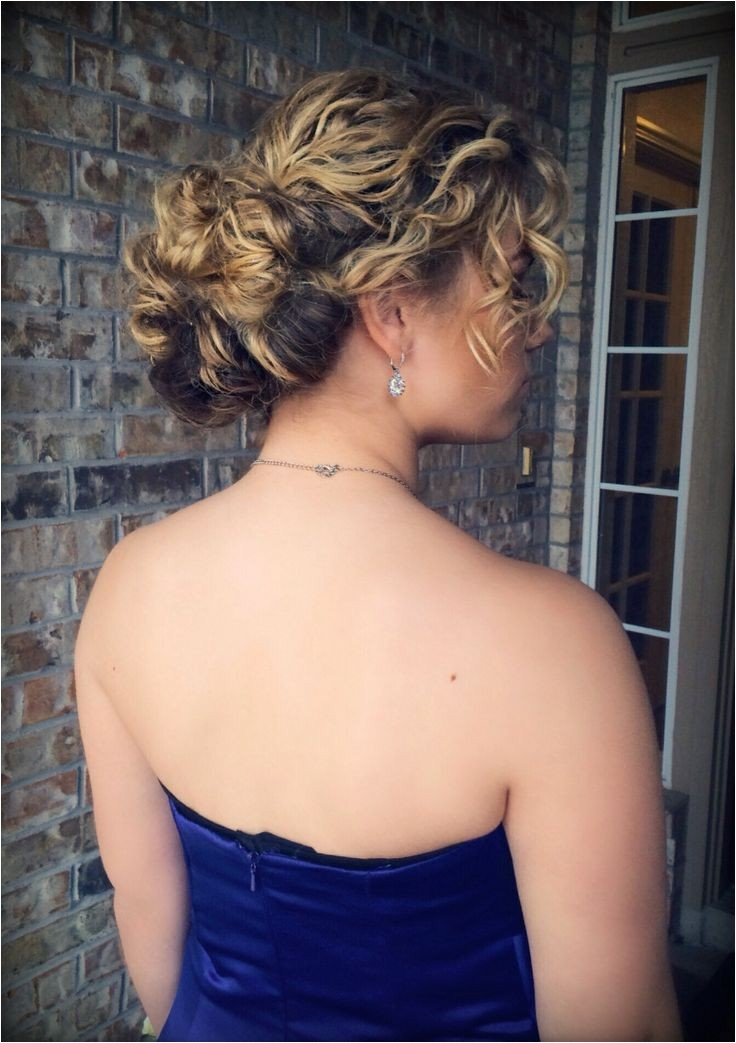 military formal hairstyles