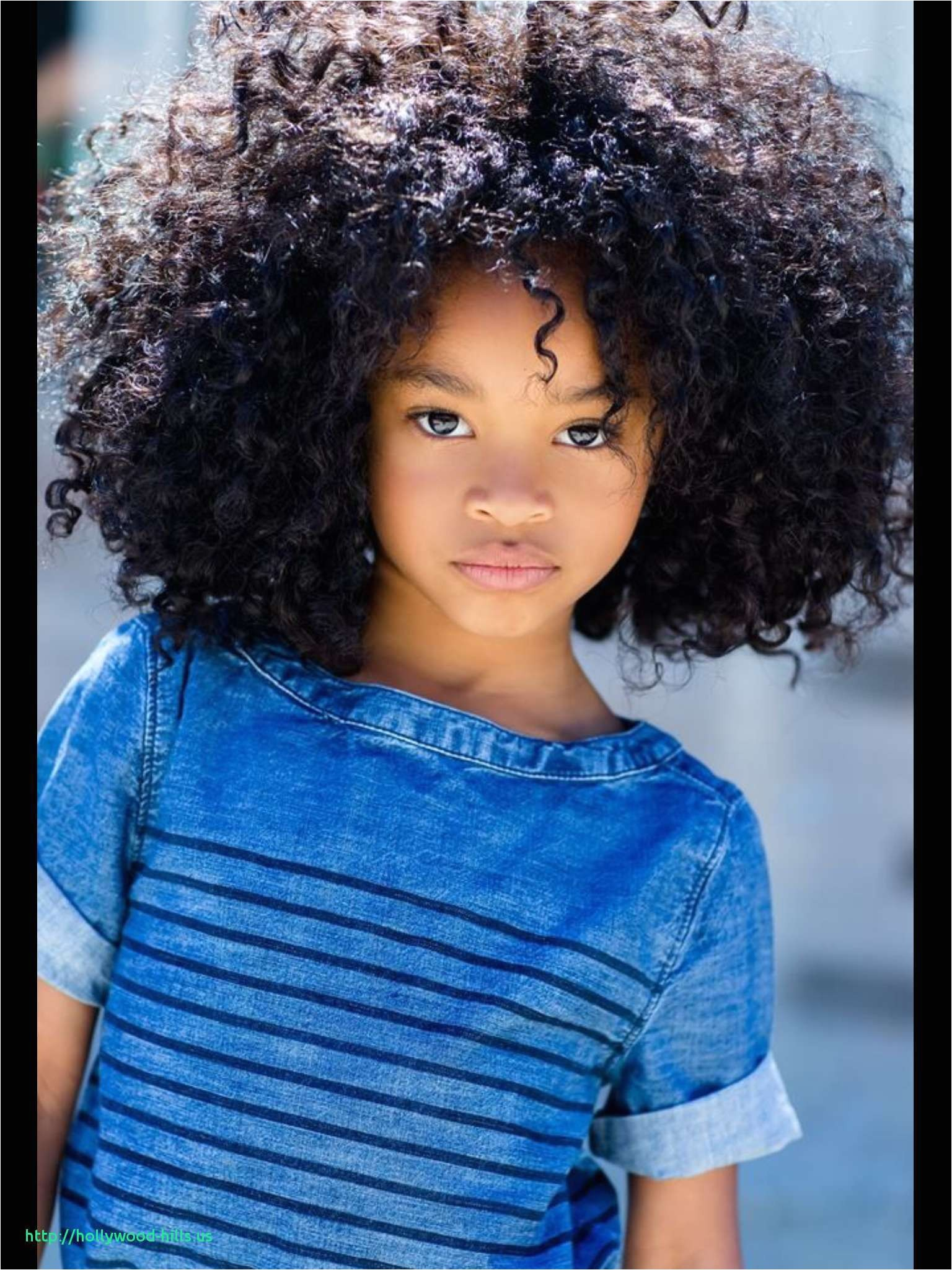 Cute Hairstyles for Mixed Girl Hair New Hairstyles for Curly Hair Baby Girl Cute Hairstyles