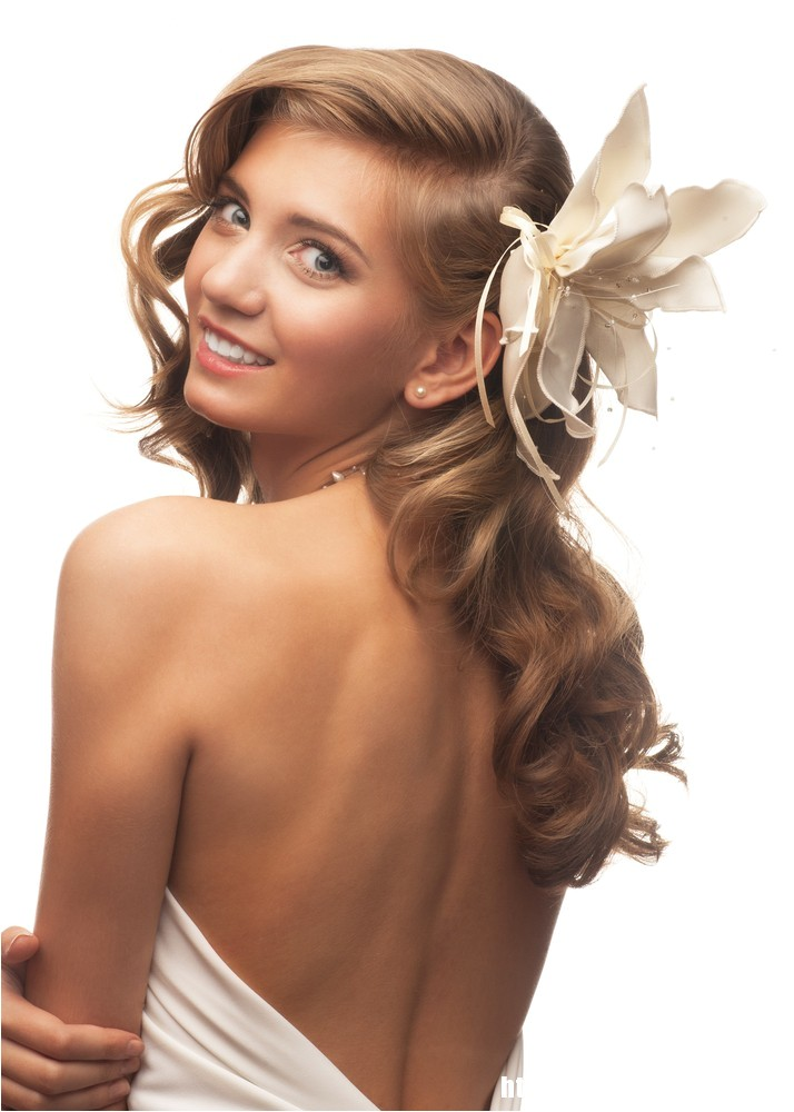 Cute Hairstyles for Quinceaneras 89 Pretty Hairstyles for Quinceaneras Pretty