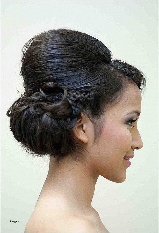 cute hairstyles for a quinceanera